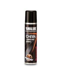 YAMALUBE CHAIN SPRAY (300 ML)