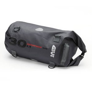 GIVI Bagagerol Waterproof Range 30 liter