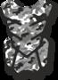 Tankpad Booster 3D Grey