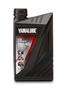 YAMALUBE Semi Synthetisch motorolie 10W40 1L