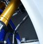 R&G radiator bescherming